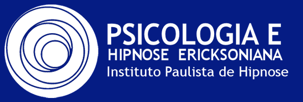 Logo hipnose campinas
