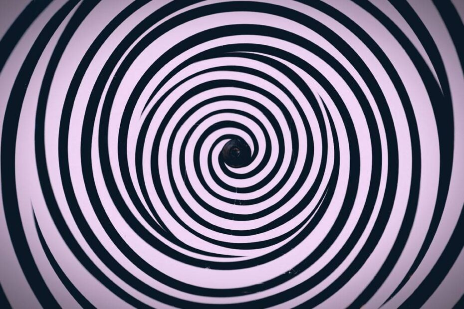 Hipnose em Campinas